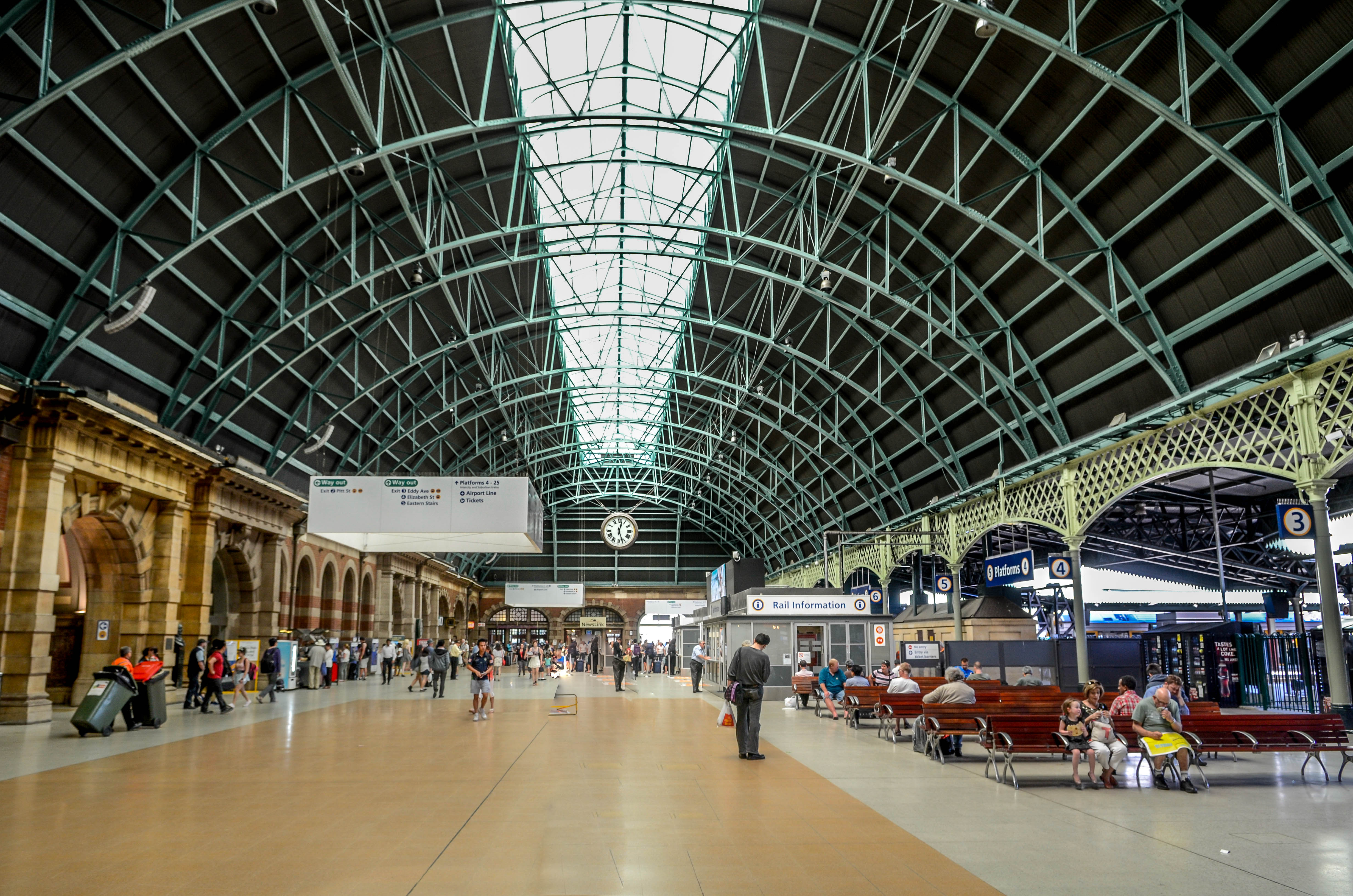 train sydney to melbourne stops pdf timetable