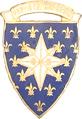 Insigne du 615e Régiment de Circulation Routière.jpg