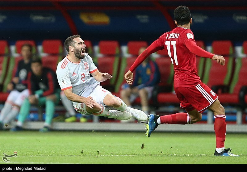 Iran and Spain match at the FIFA World Cup (2018-06-20) 08.jpg
