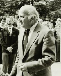 J. Combée (1979).jpg