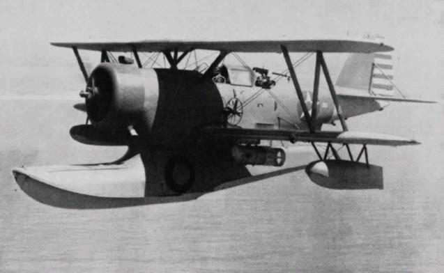 J2F-5 1942 NAN11-61.jpg