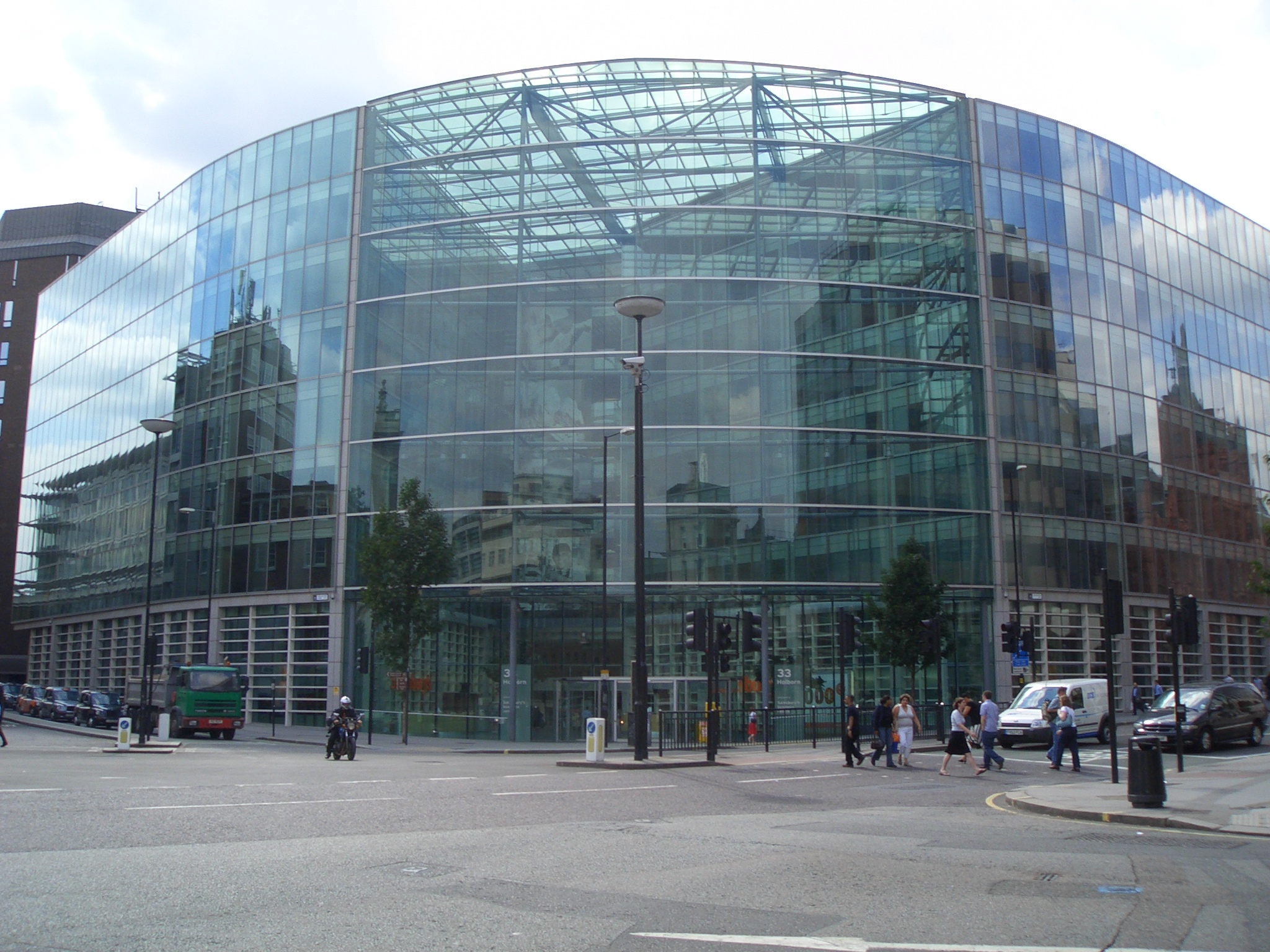 File:J Sainsbury HQ 1.jpg - Wikipedia, the free encyclopedia
