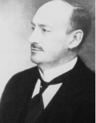 H.C. Jacobaeus