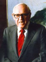 Jack C. Massey