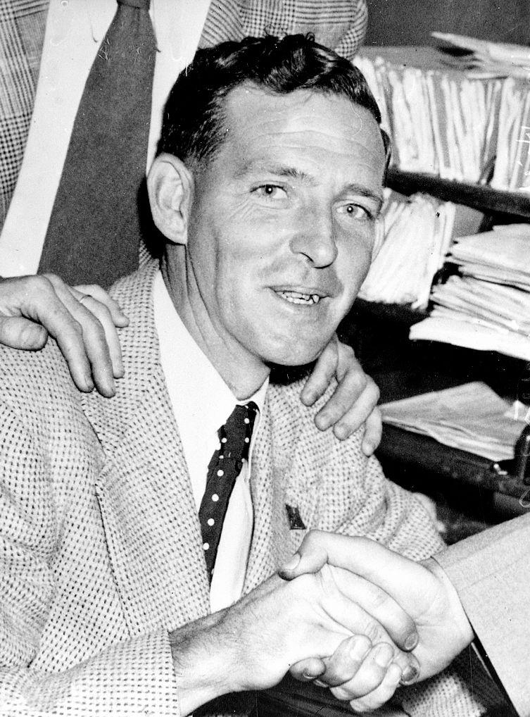 jack hill cricketer wikipedia