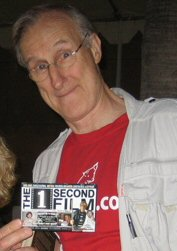 James Cromwell 1 Second Film.jpg