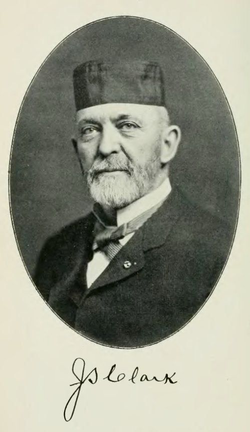 James S. Clark - History of Iowa.jpg