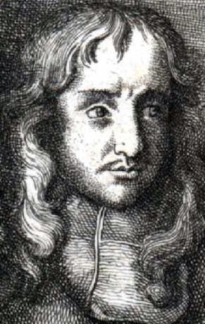 Jean Petitot.