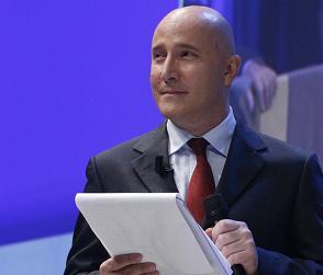 Jean Dumonteil