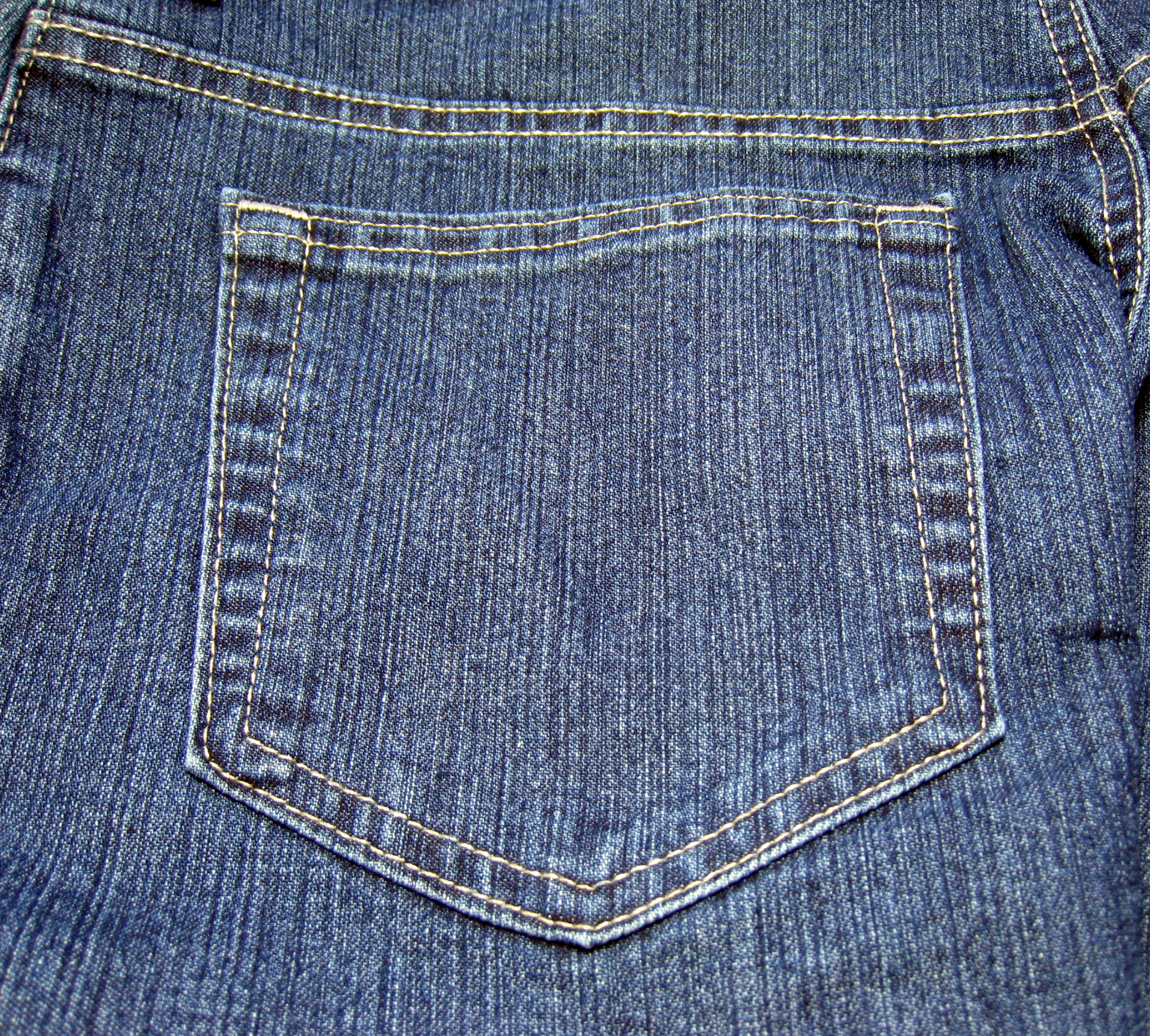 File:Jeans pocket back.jpg