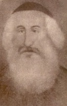 הרב ירמיהו לעוו