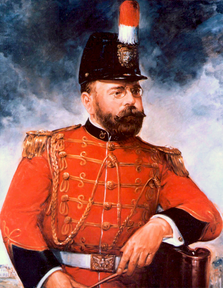 Image result for john philip sousa was born
