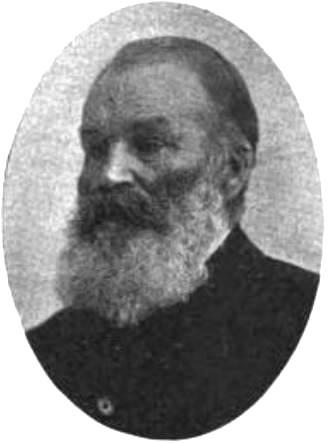 John W . Woolley