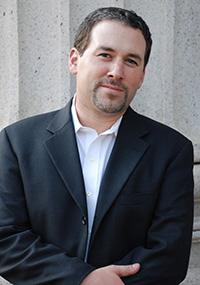 Jonathan Schanzer American journalist