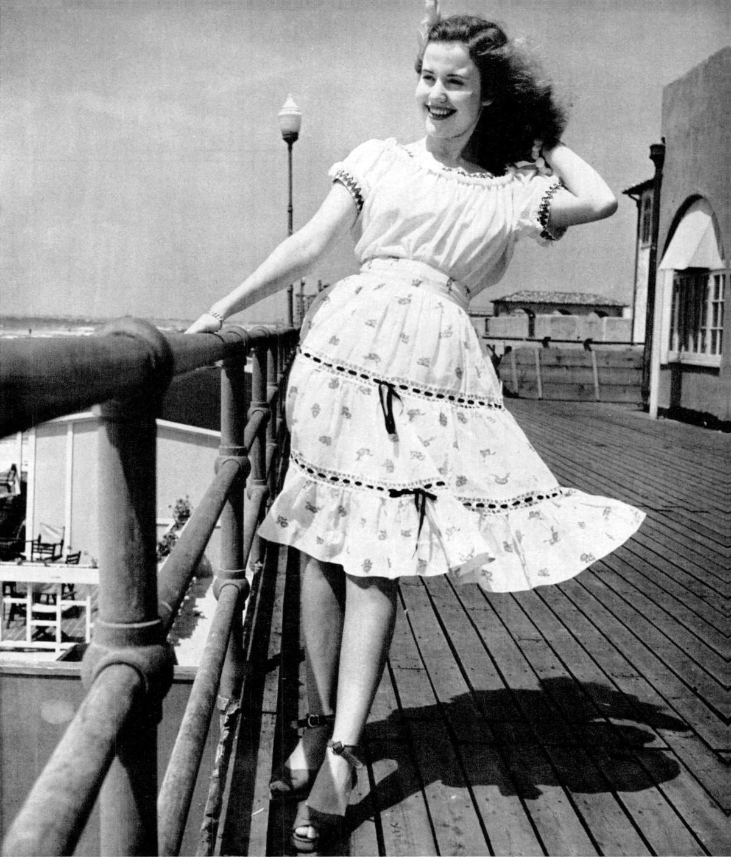 Joyce Reynolds (actress)