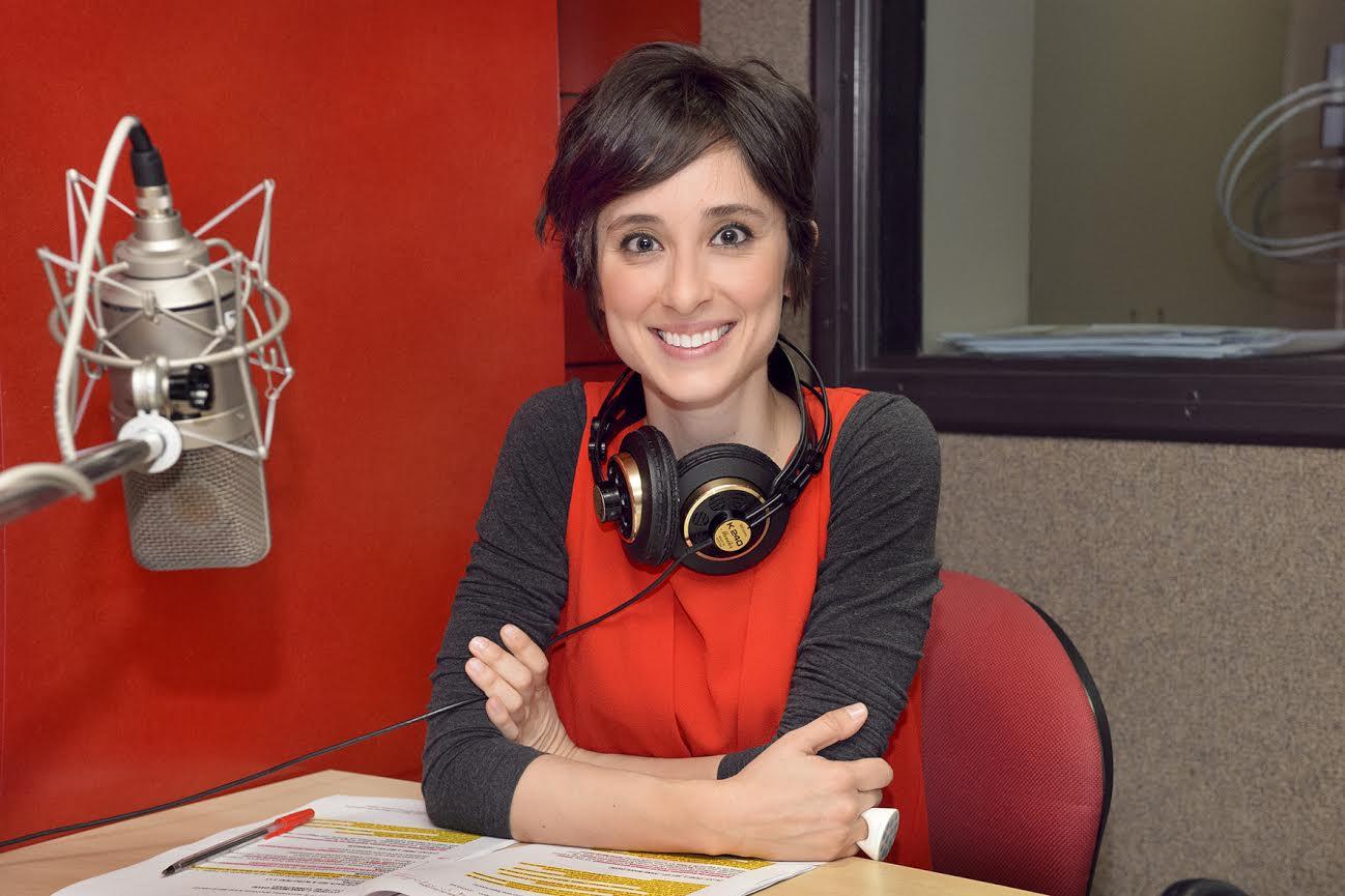Varela in 2015