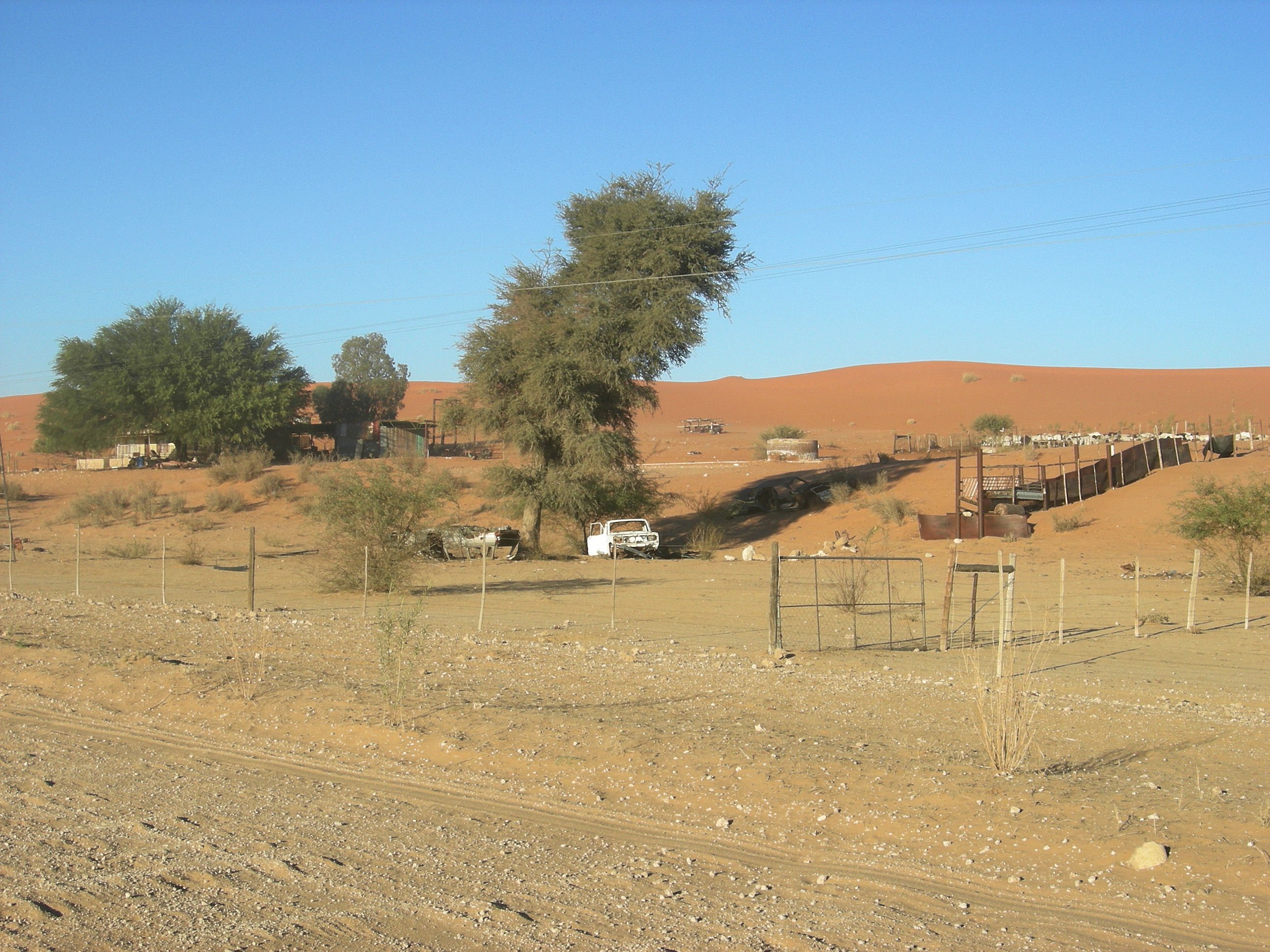 File:Kalahari Desert, South Africa (3179598367).jpg