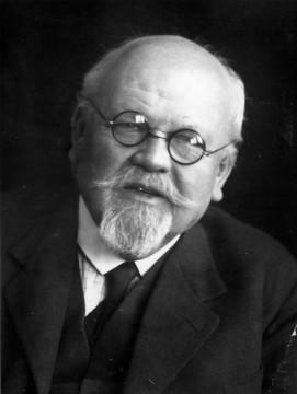 Image of Karel Dvorák from Wikidata