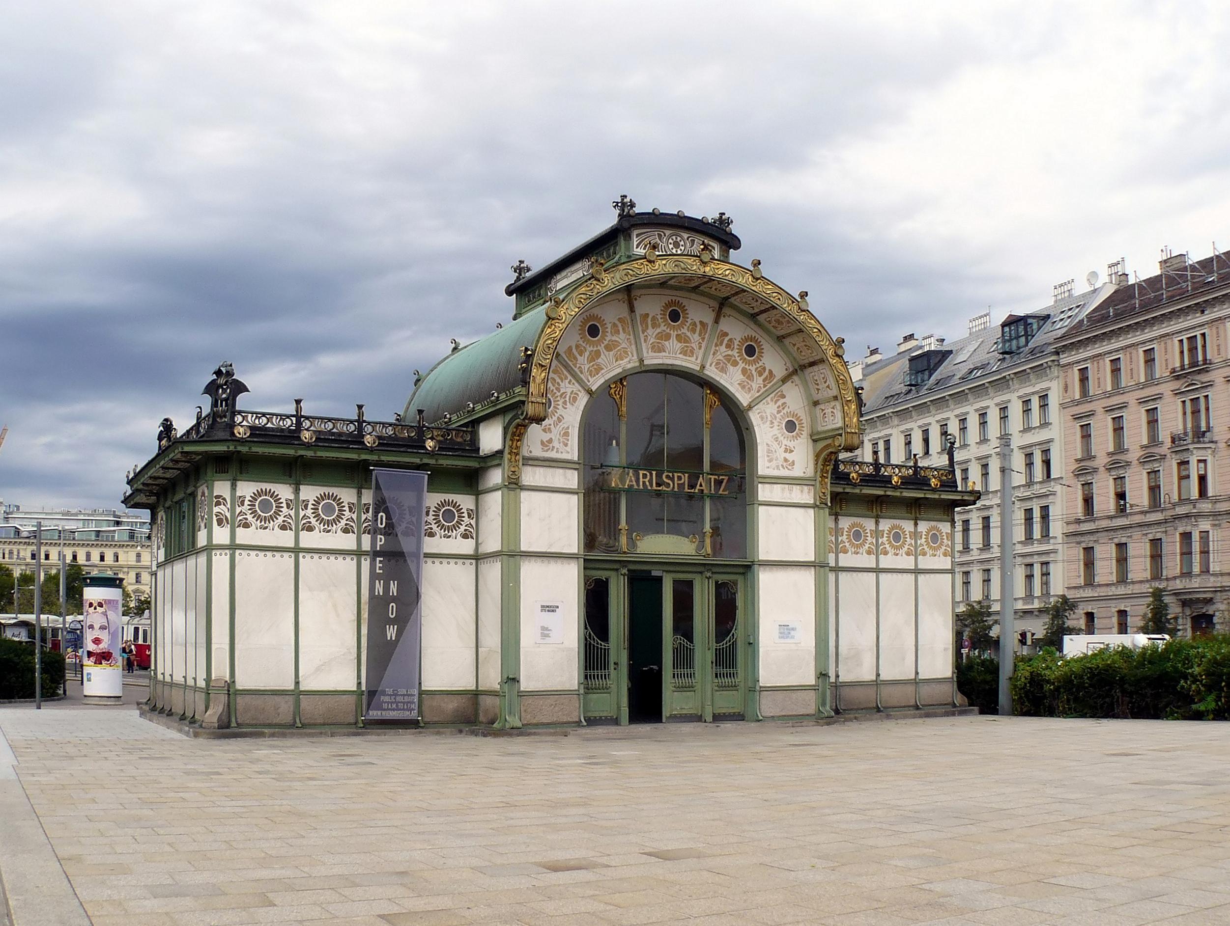Møt homofil i Wien
