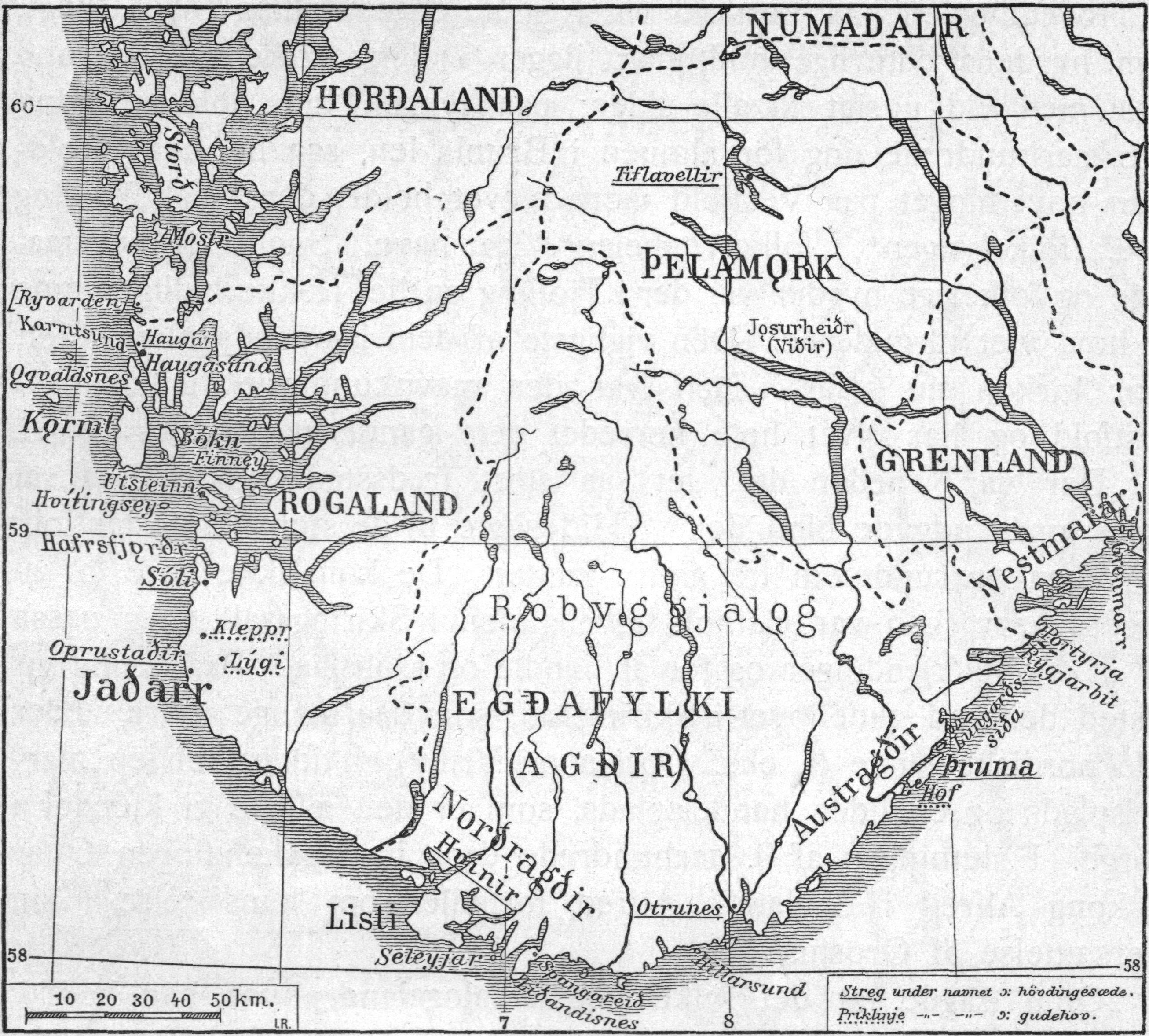 kart eiendom norge Fil:Kart over fylkerne i det sydlige Norge.png – Wikipedia kart eiendom norge