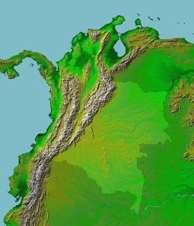 Kolumbien-reliev.jpg