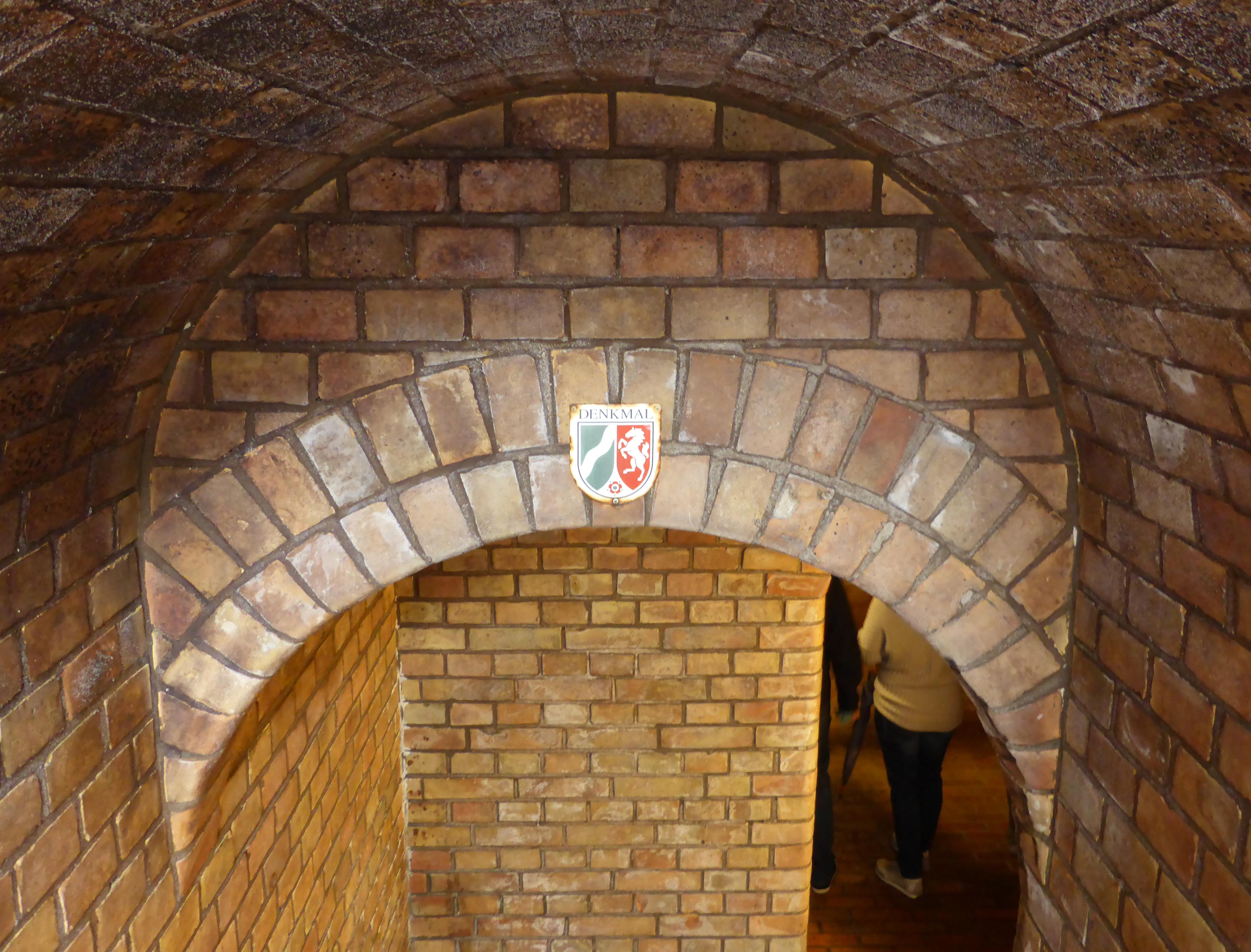 Eingang Kronleuchtersaal Köln ~ Konzerte im kronleuchtersaal köln kronleuchtersaal ist der name