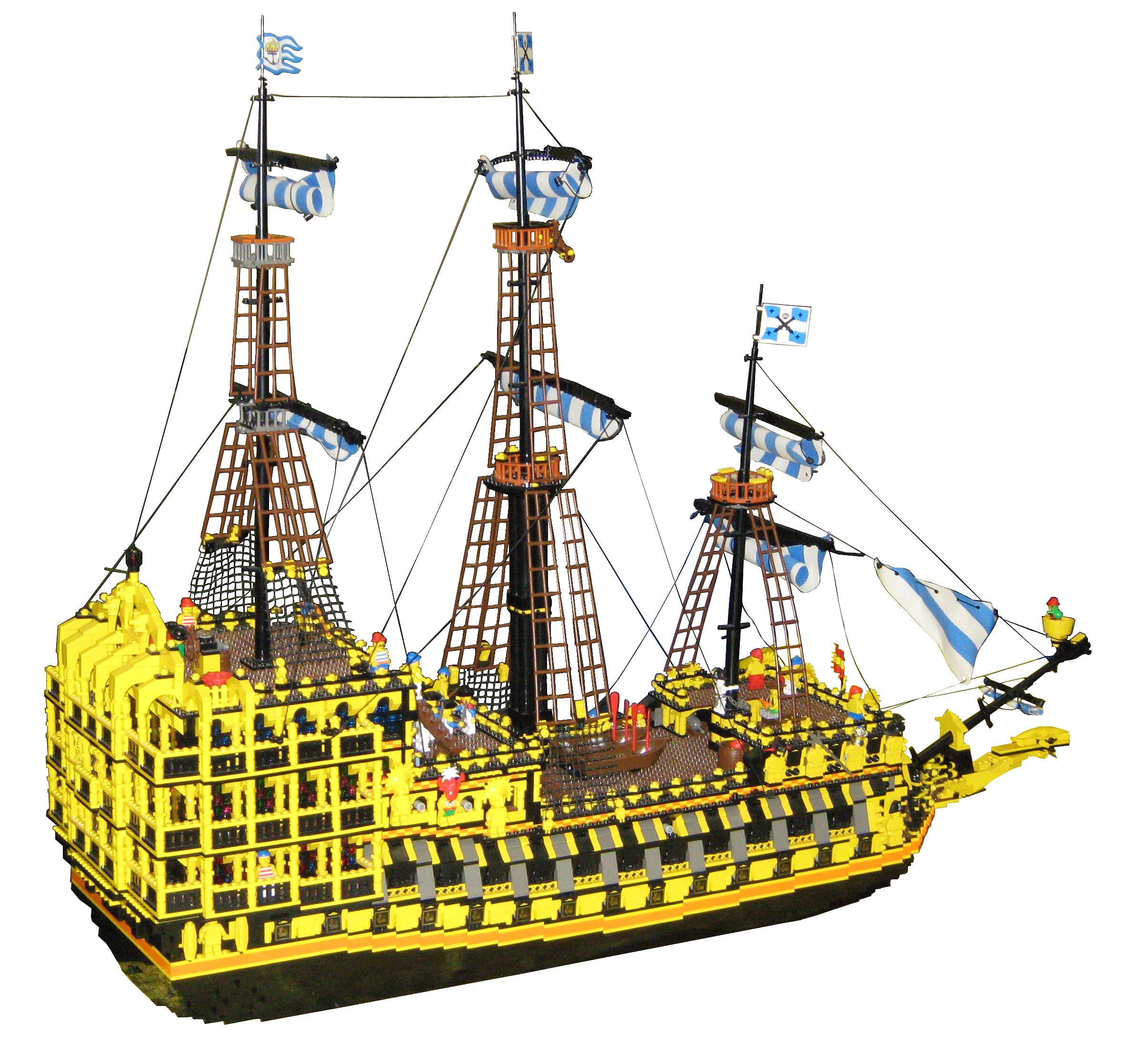 Lego Digital Designer Building Guide Takes Forever