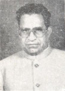 Lala Ram Ken
