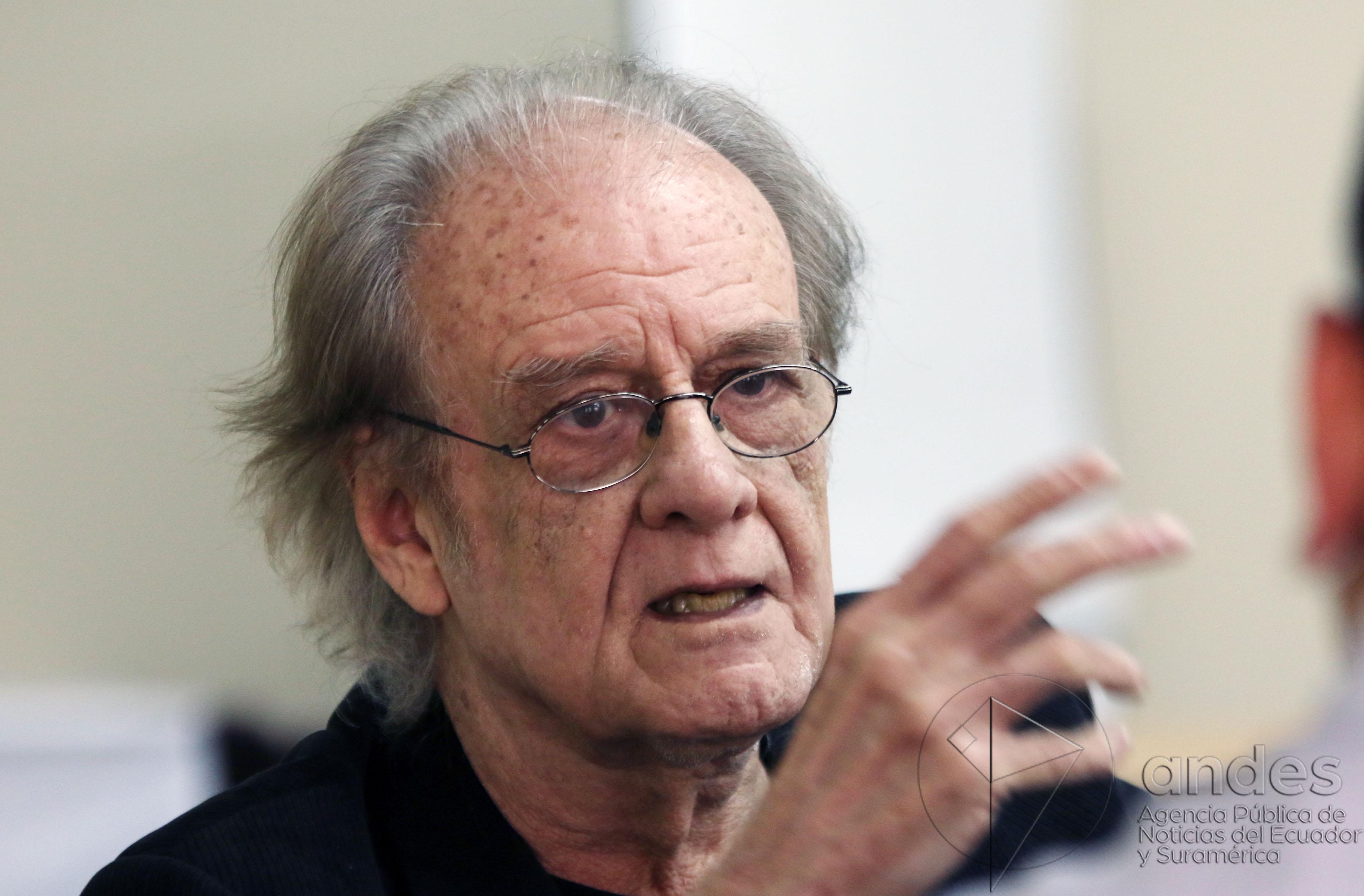 Luis Eduardo Aute Wikipedia