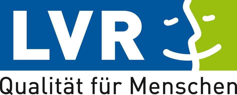 Bildergebnis für lvr logo download