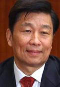 L Yuanchao.png