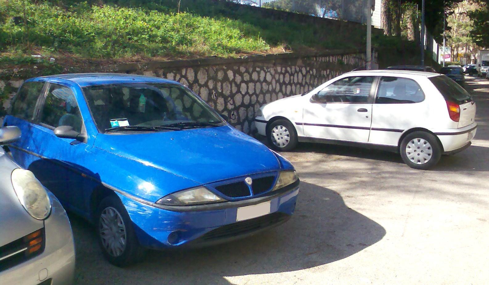 File Lancia Y Amp Fiat Palio Jpg