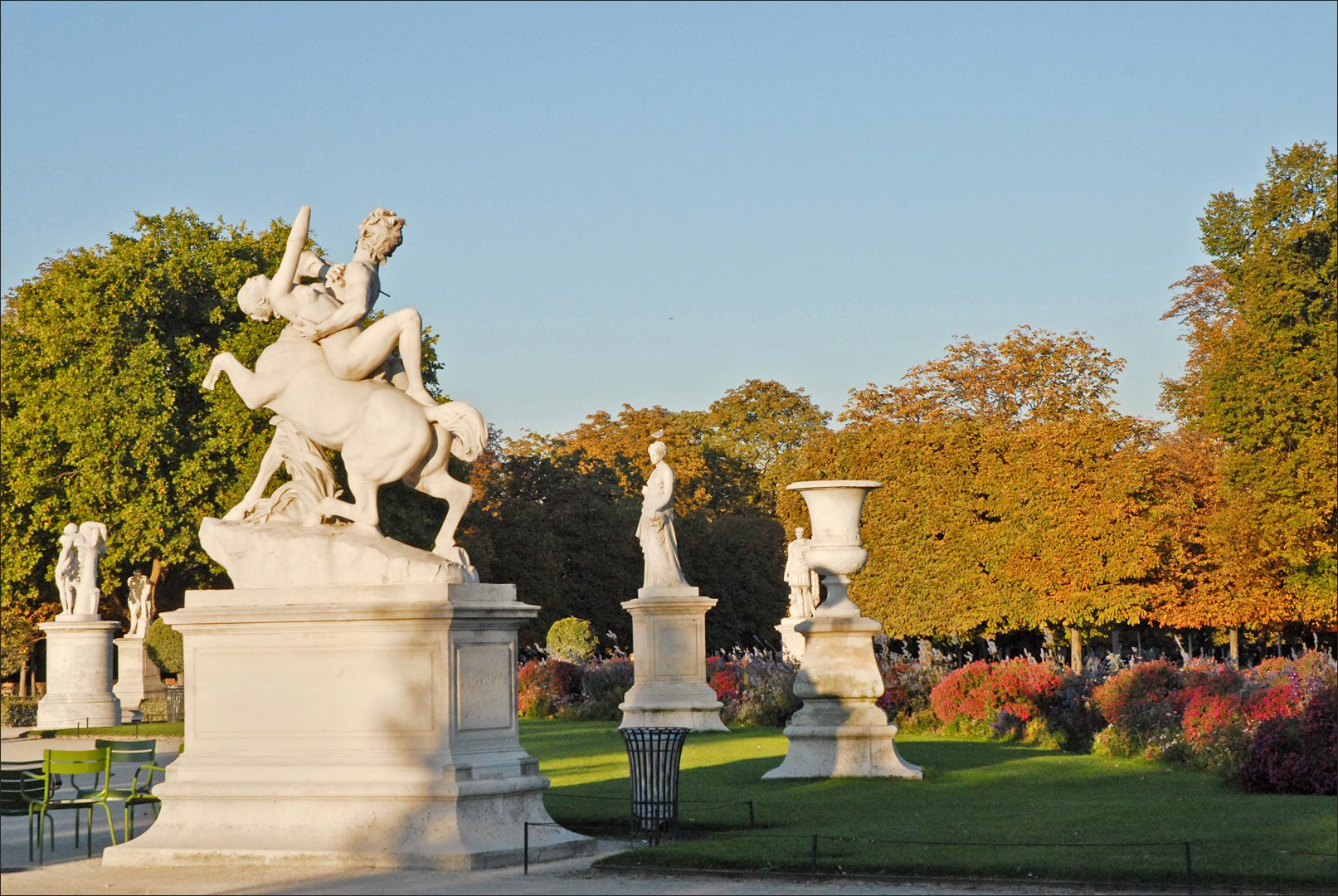 File le jardin des tuileries paris 5079334140 jpg for Jardins a visiter a paris