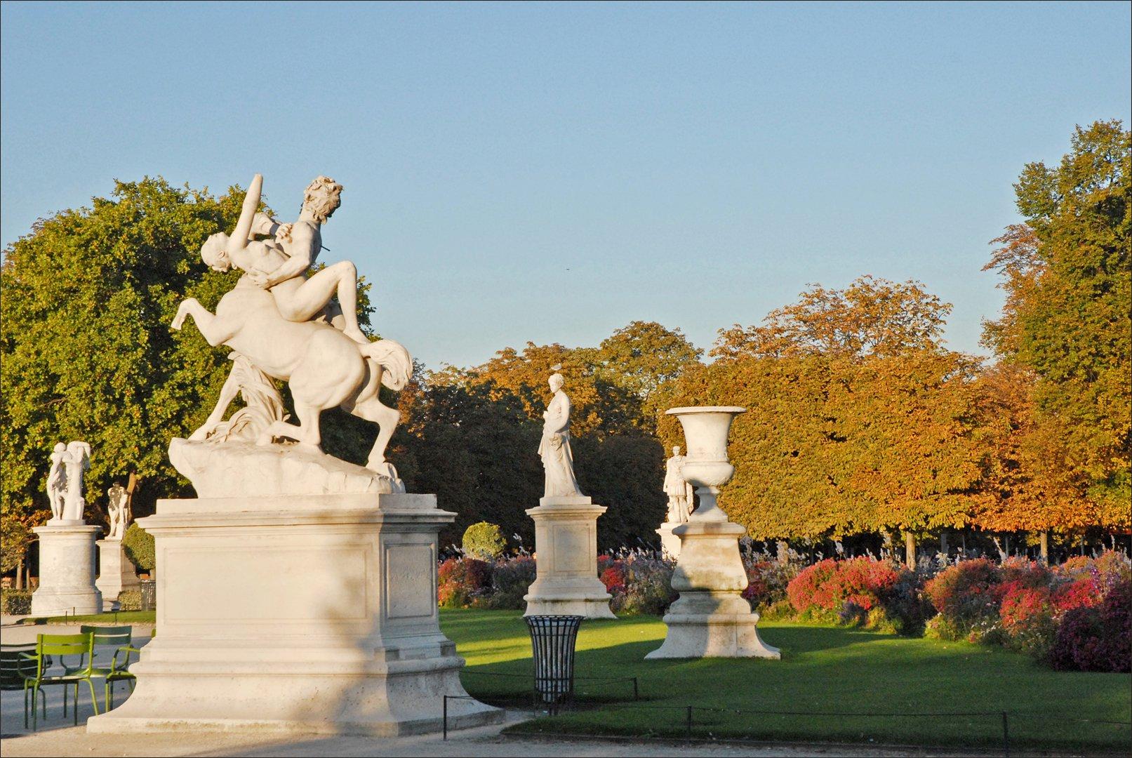 File le jardin des tuileries paris 5079334140 jpg for Jardin des tuileries
