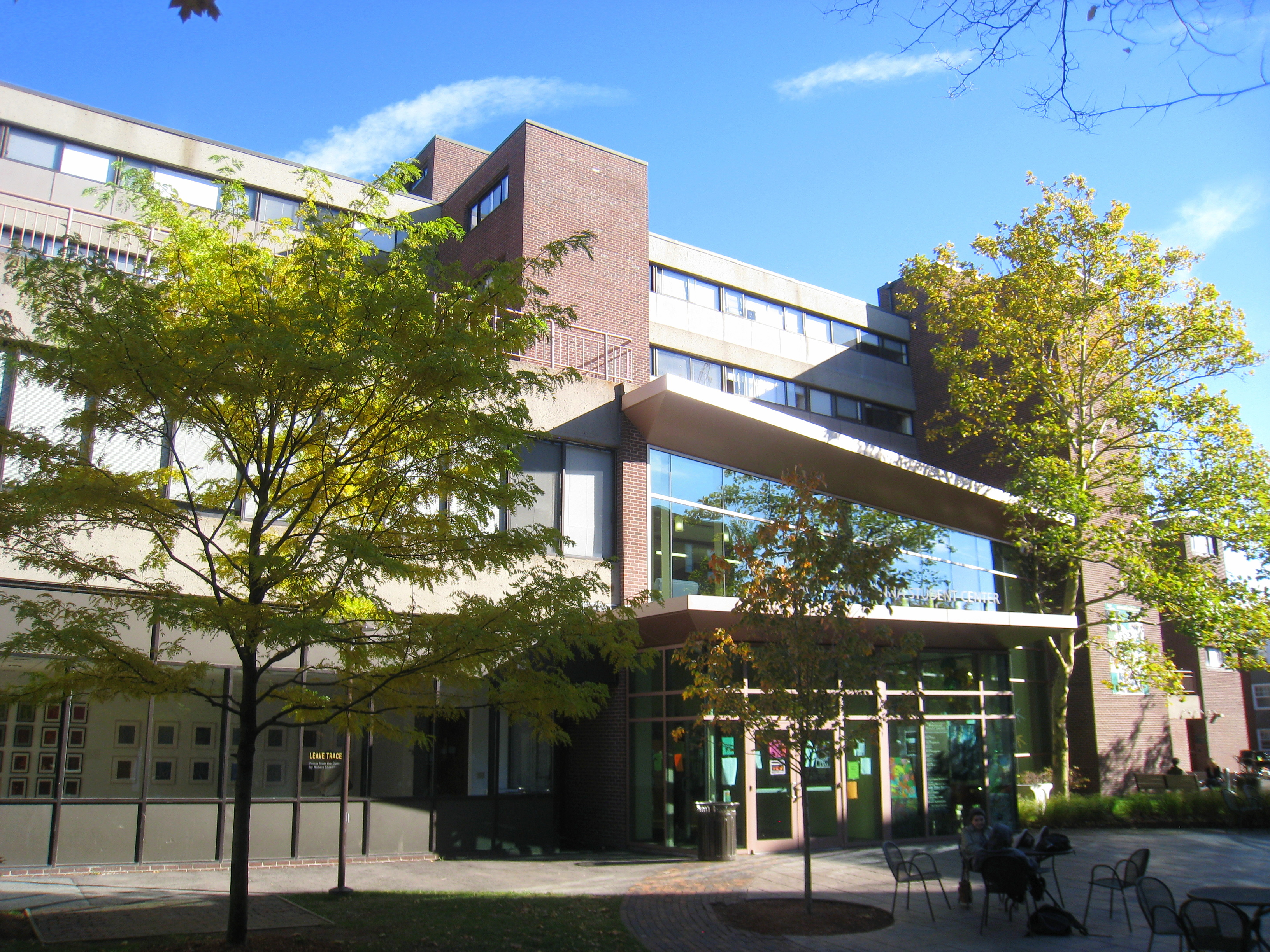 University Of Cambridge Dab Book Rooms