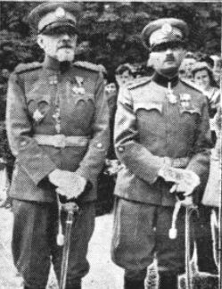 Lev Rupnik and general Opačič.jpg