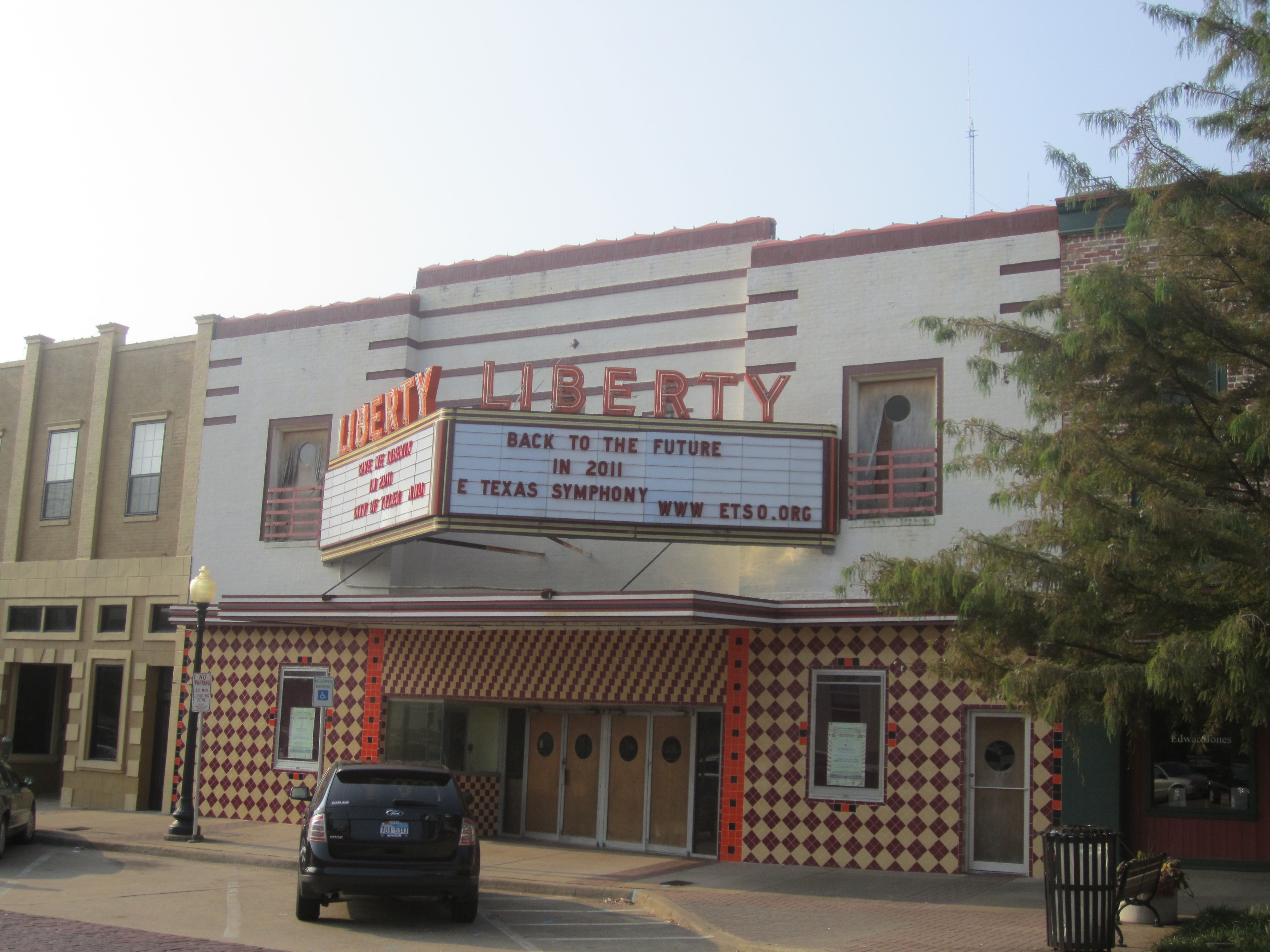 Image Result For D Movie Theatre