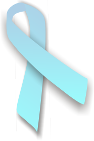File:Light blue ribbon.png