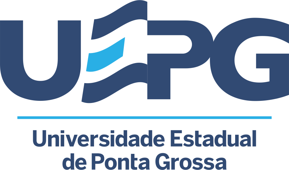 Veja tudo o que saiu no Migalhas sobre Universidade Estadual de Ponta Grossa