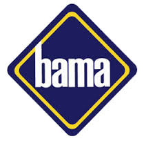 File Logo De Bama Jpg Wikimedia Commons