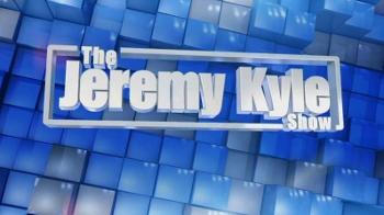 Jeremy Kyle Emergency Room Twiiter