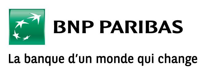 Bnp Pariba