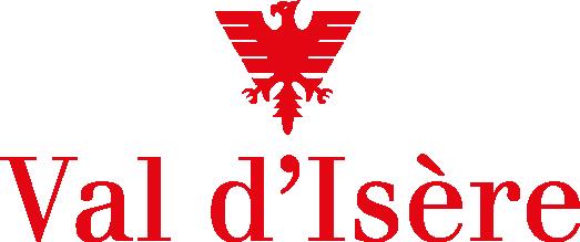 Afbeeldingsresultaat voor val d'isere logo