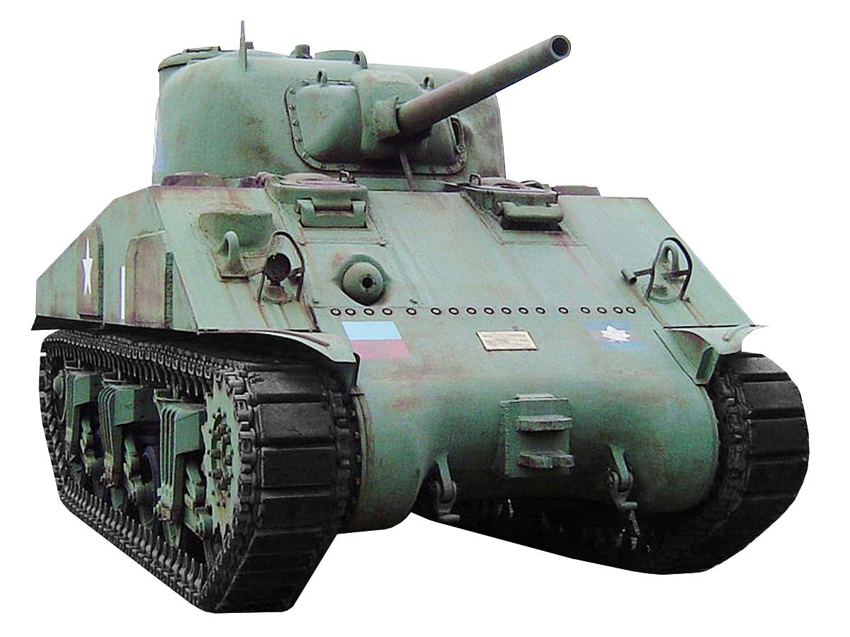 Lend Lease Sherman Tanks Wikipedia 15v 28v 4a Transmitter Power Supply