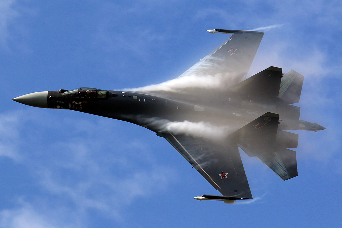Image result for su-35