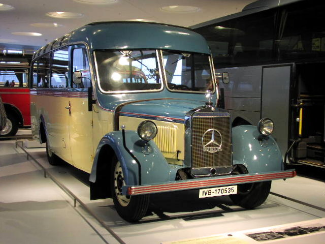 MHV MB O2600 1940.jpg