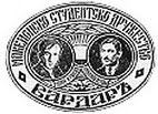 Macedonian Student Asociation Seal.jpg