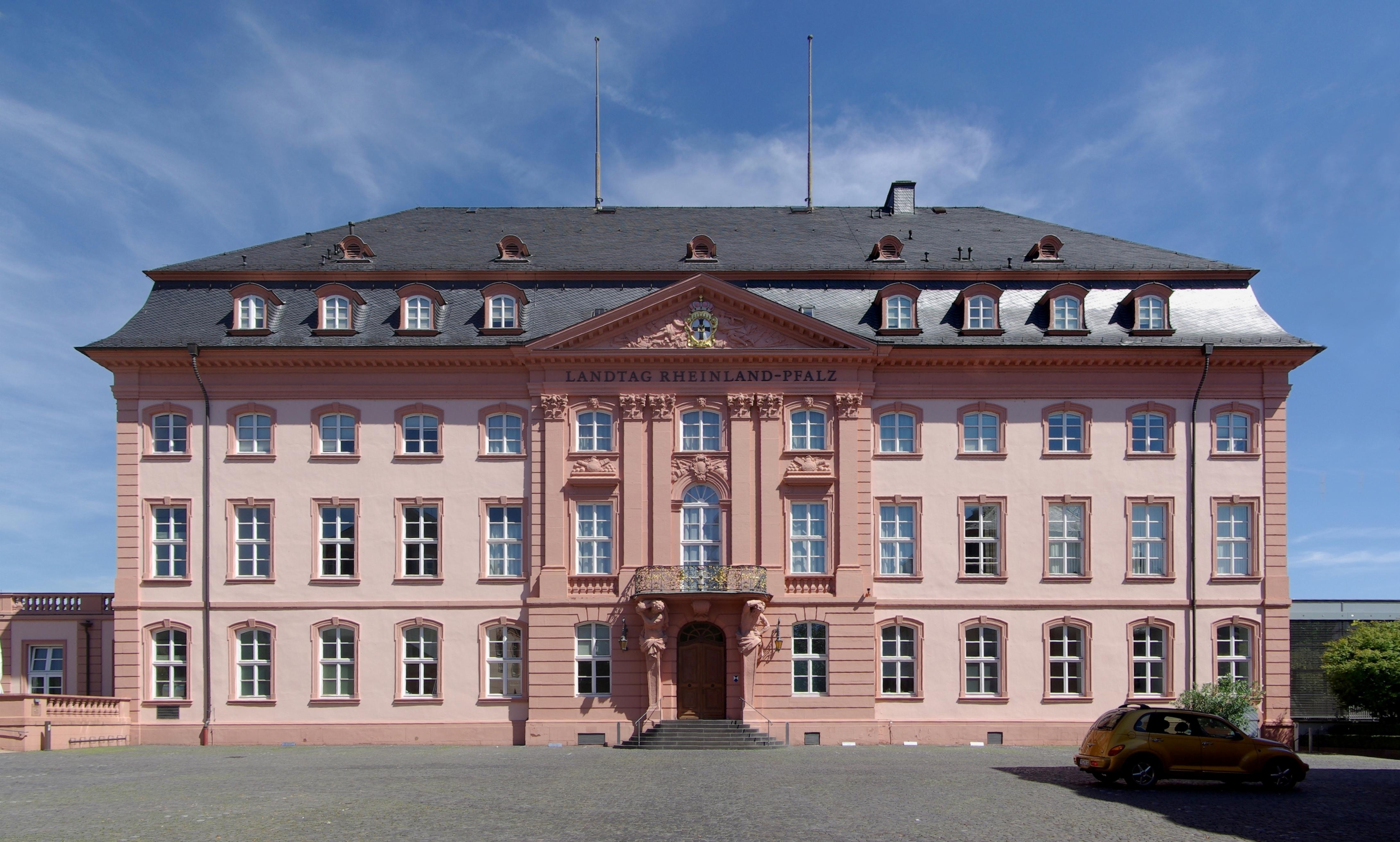 Www Report Mainz De