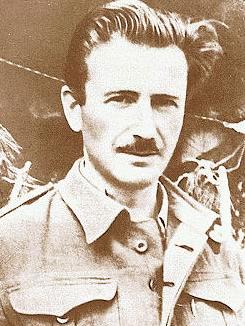 Markos Vafeiadis Wikipedia