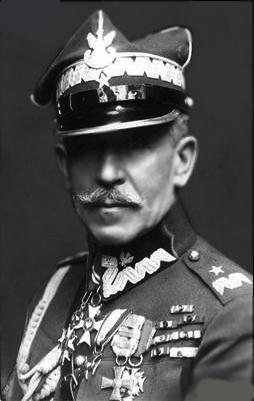 Image of Mariusz Zaruski from Wikidata